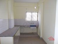 12M3U00142: Kitchen 1