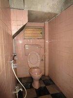 Sub Unit 15F2U00158: bathrooms 1