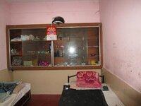 Sub Unit 15F2U00158: bedrooms 2