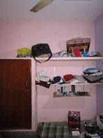 Sub Unit 15F2U00158: bedrooms 1