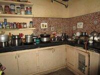 Sub Unit 15F2U00158: kitchens 1