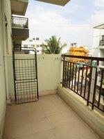 14DCU00366: Balcony 2