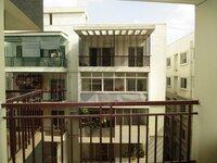 14DCU00366: Balcony 1