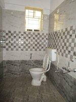 14DCU00366: Bathroom 1