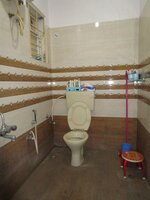 14DCU00366: Bathroom 2