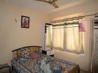 14DCU00366: Bedroom 2