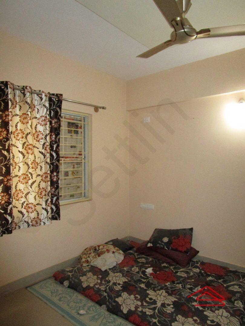 14DCU00366: Bedroom 1