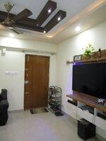14DCU00366: Hall 1