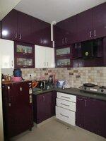 14DCU00366: Kitchen 1