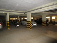 14DCU00366: parkings 1