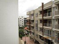 15J7U00367: Balcony 3