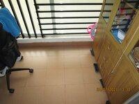 15J7U00367: Balcony 1