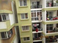 15J7U00367: Balcony 2
