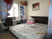 15J7U00367: Bedroom 2