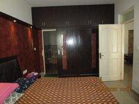 15J7U00367: Bedroom 1