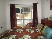 15J7U00367: Bedroom 3