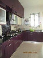 15J7U00367: Kitchen 1