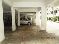 15J7U00367: parkings 1