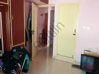 12J6U00469: Bedroom 2
