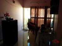 12J6U00469: Hall 1