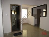 10DCU00006: Hall 1