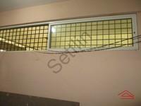10A4U00175: Balcony 1