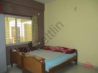 10A4U00175: Bedroom 2