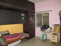 10A4U00175: Bedroom 1