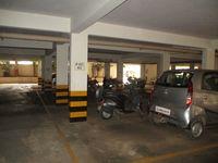 10A4U00175: parking 1