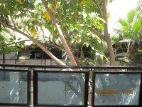 15A4U00157: Balcony 1