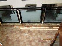 15A4U00157: Balcony 2