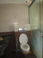 15A4U00157: Bathroom 2