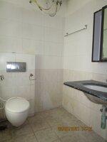 15A4U00157: Bathroom 4