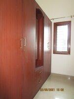 15A4U00157: Bedroom 4