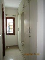 15A4U00157: Bedroom 2