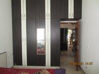 15A4U00157: Bedroom 1
