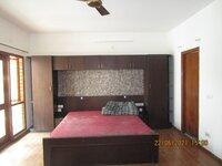15A4U00157: Bedroom 3
