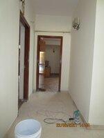15A4U00157: Hall 1