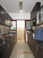 15A4U00157: Kitchen 1
