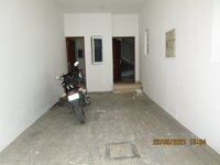 15A4U00157: parkings 1