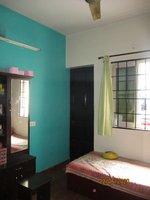 14M3U00387: Bedroom 2