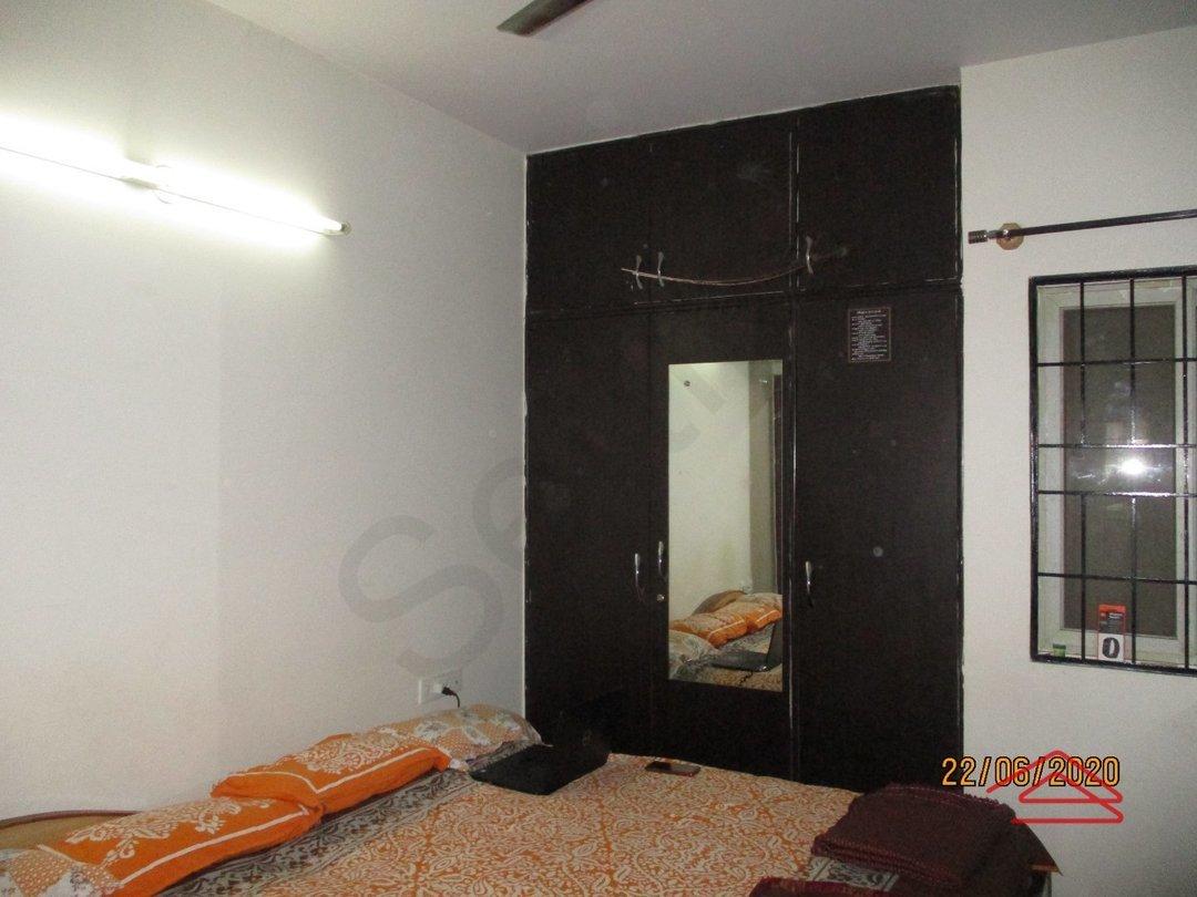 14M3U00387: Bedroom 1