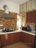 14M3U00387: Kitchen 1