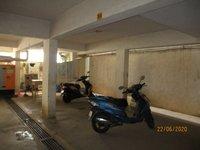 14M3U00387: parkings 1