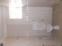 12J6U00348: Bathroom 2