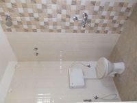12J6U00348: Bathroom 1