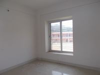 12J6U00348: Bedroom 2
