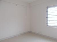 12J6U00348: Bedroom 3