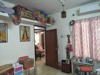 12OAU00122: Bedroom 2