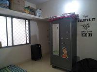 12OAU00122: Bedroom 1